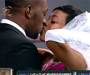 oneal and feza relationship quiz