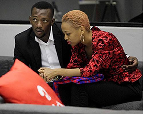 feza and oneal are they still dating dad