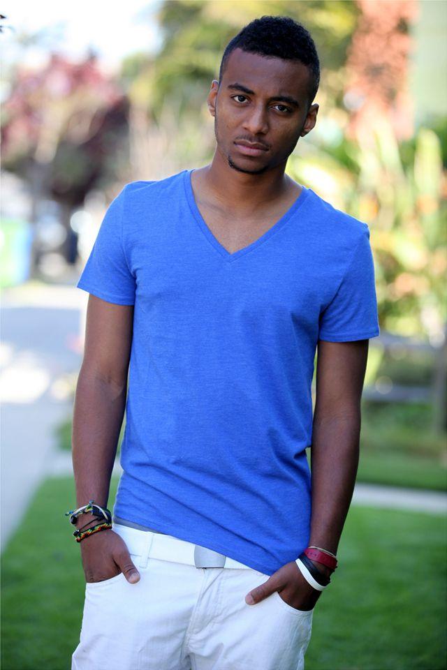 "Mzansi Vs Ebony 18 On Twitter Teen Https T Co I78mh6eyjg: Big Brother Mzansi 2015 ""Double Trouble"