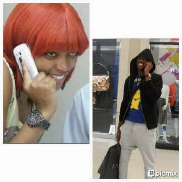 is feza still dating oneal Hakeem and cleo have been fondly referred to as hacleo while feza and oneal have been continually called oneza by fans across africa because of the it looks like evicted couple koketso and lk4 are still going strong too after being booted out of the chase together and maybe there's a future for bolt.