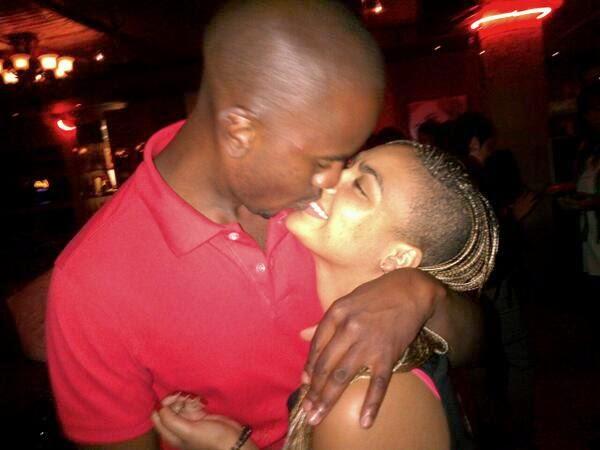 Mandla and lexi still dating