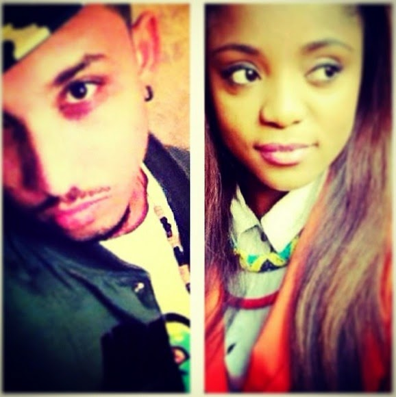 is loko and poolie still dating
